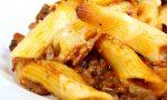 meat_pasta